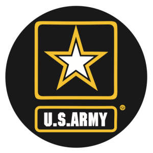 U.S. Army Seal Mouse Pad