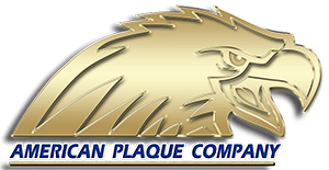 American Plaque Company – Military Plaques, emblems, seals,shadow boxes for Army Air Force Navy Marines Coast Guard & Government