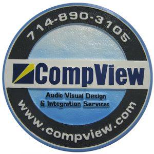 Compview Corporation