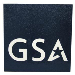 GSA Corporation