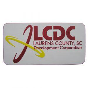 LCDC Corporation