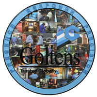 Goltens Corporation
