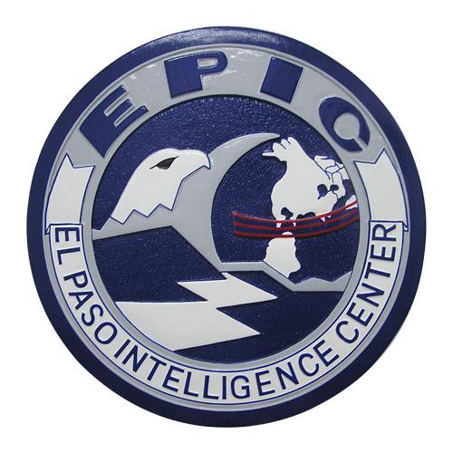 EPIC Seal
