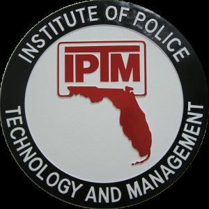 IPTM Seal