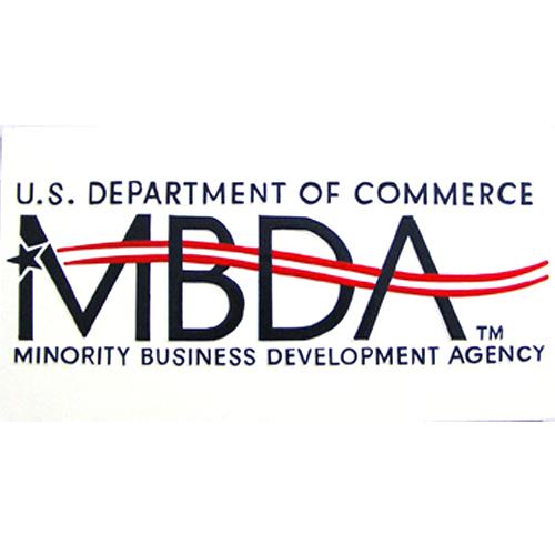 MBDA Emblem