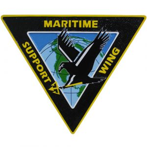 Maritime Support Wing