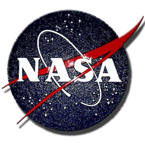 NASA Seal Meatball Design
