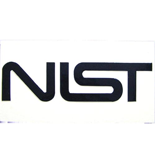 NIST Emblem