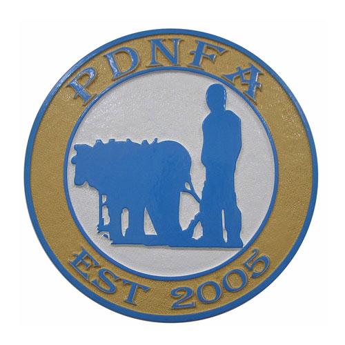 PDNFA Seal