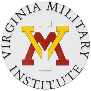 Virginia Military Institute Seal